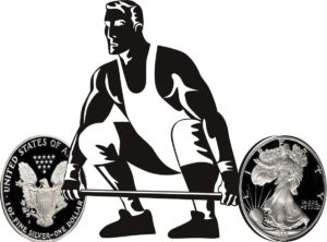 Coin Collectors Guide OL Lifter